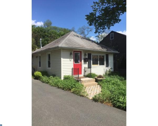 24 Gordon Avenue, Lawrenceville, NJ 08648 (MLS #6973733) :: The Dekanski Home Selling Team