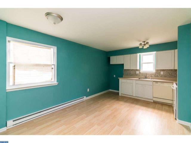 120 Hampshire Road, Sicklerville, NJ 08081 (MLS #6973788) :: The Dekanski Home Selling Team