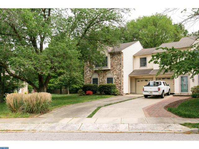 35 Shady Brooke Lane, Swedesboro, NJ 08085 (MLS #6975422) :: The Dekanski Home Selling Team