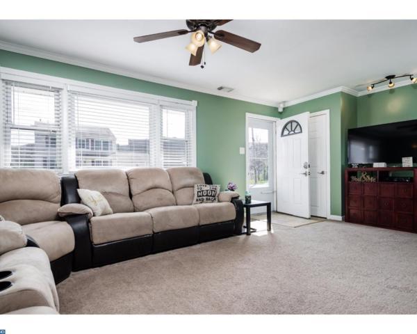 463 Colonial Road, Bellmawr, NJ 08031 (MLS #6975631) :: The Dekanski Home Selling Team