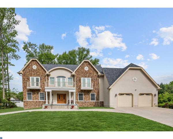 Voorhees, NJ 08043 :: The Dekanski Home Selling Team