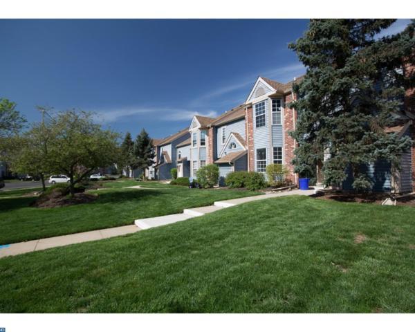 91 Pinewood Drive, Trenton, NJ 08690 (MLS #6976870) :: The Dekanski Home Selling Team