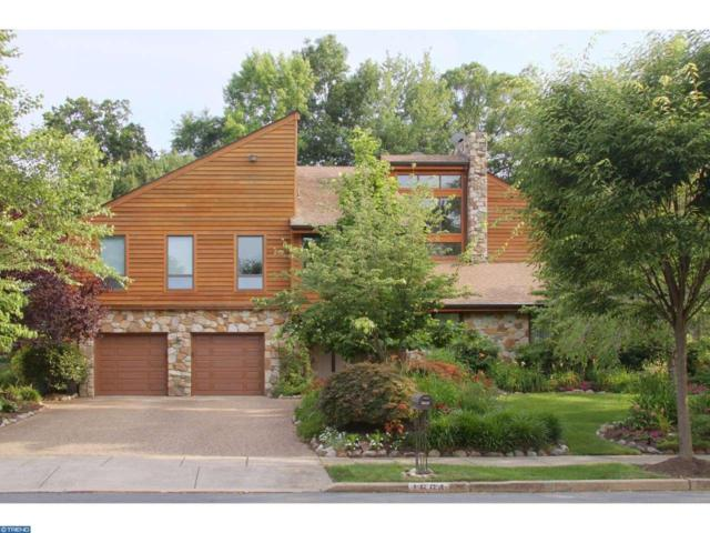 1664 Lark Lane, Cherry Hill, NJ 08003 (MLS #6977111) :: The Dekanski Home Selling Team