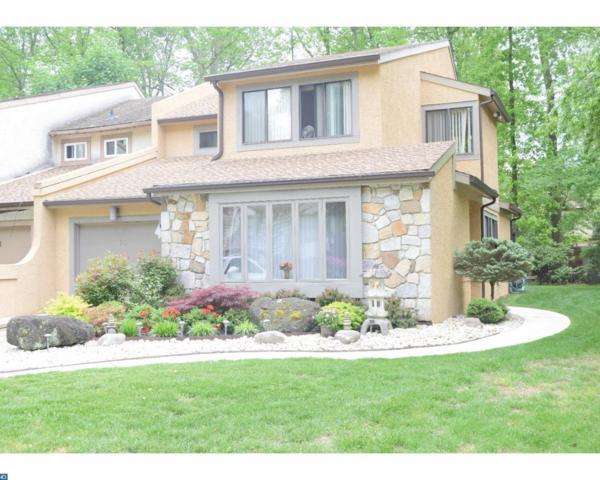 20 Goshawk Court, VORHEES TWP, NJ 08043 (MLS #6977967) :: The Dekanski Home Selling Team