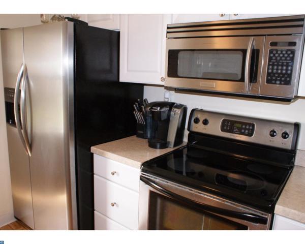 18 Goldenrod Court, Hamilton Twp, NJ 08690 (MLS #6978178) :: The Dekanski Home Selling Team