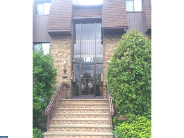 1011 Woodmill Drive, Cranbury, NJ 08512 (MLS #6978726) :: The Dekanski Home Selling Team