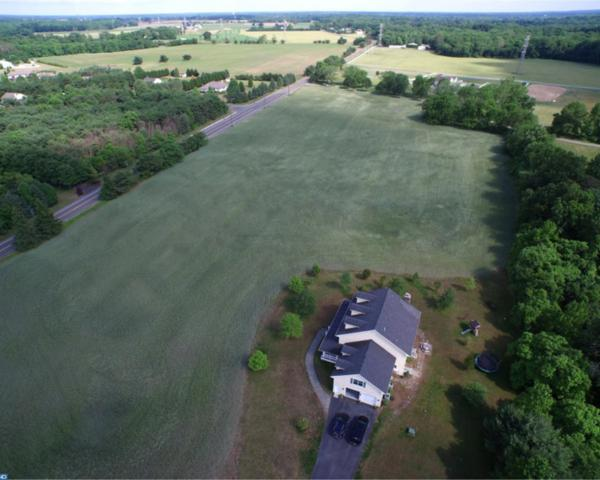 375 Landing Street, Lumberton, NJ 08048 (MLS #6979304) :: The Dekanski Home Selling Team