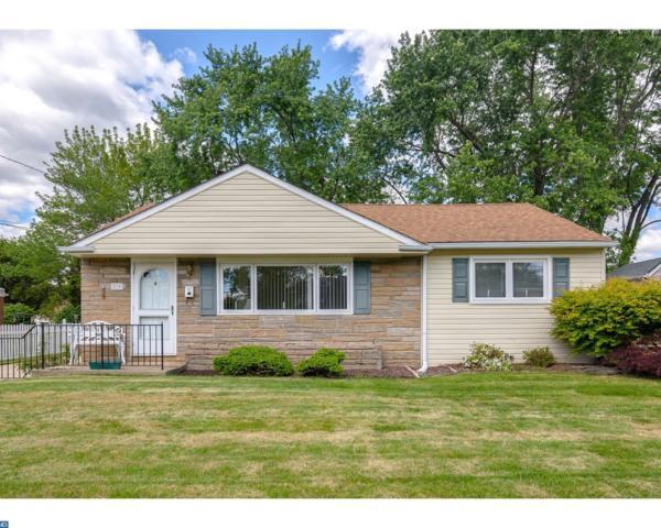219 Willmont Avenue, Barrington, NJ 08007 (MLS #6980261) :: The Dekanski Home Selling Team
