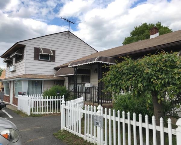 21 Burnt Mill Road, Cherry Hill, NJ 08003 (MLS #6980542) :: The Dekanski Home Selling Team