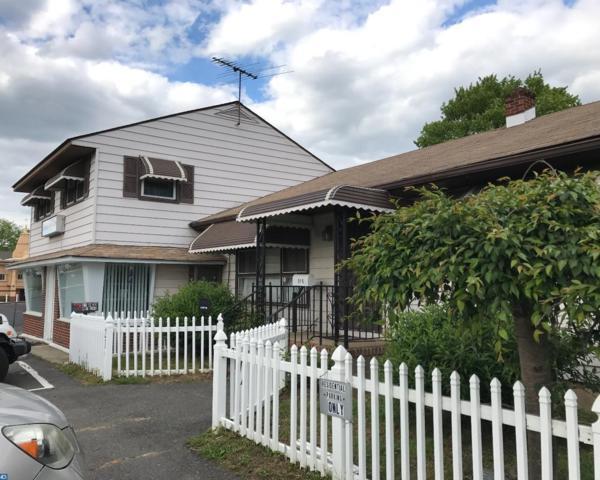 21 Burnt Mill Road, Cherry Hill, NJ 08003 (MLS #6980628) :: The Dekanski Home Selling Team