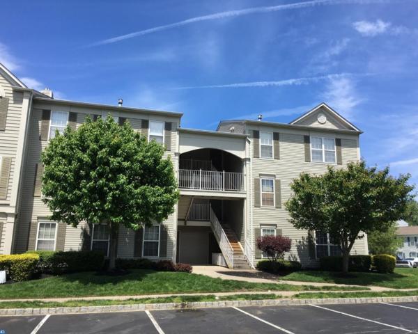 102 Wildflower Place, Delran, NJ 08075 (MLS #6980630) :: The Dekanski Home Selling Team