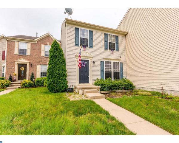 992 Thoreau Lane, Williamstown, NJ 08094 (MLS #6981353) :: The Dekanski Home Selling Team