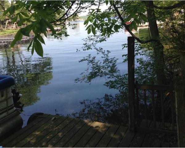 1530-15 Wynonah Drive, Auburn, PA 17922 (#6982623) :: Ramus Realty Group