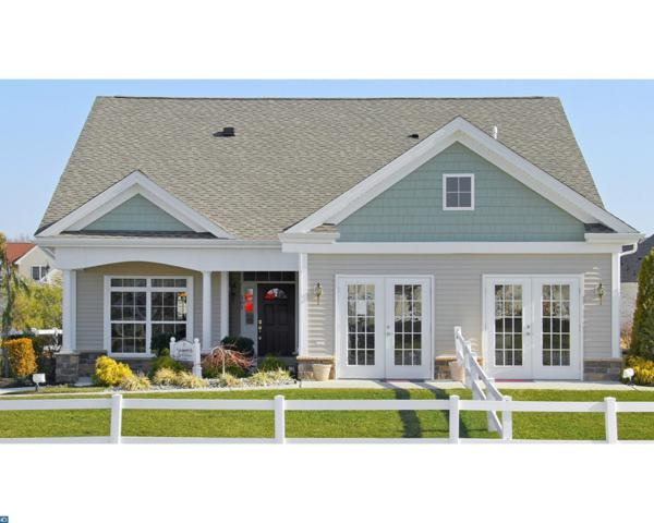 156 Field Loop Street, Glassboro, NJ 08028 (MLS #6982692) :: The Dekanski Home Selling Team