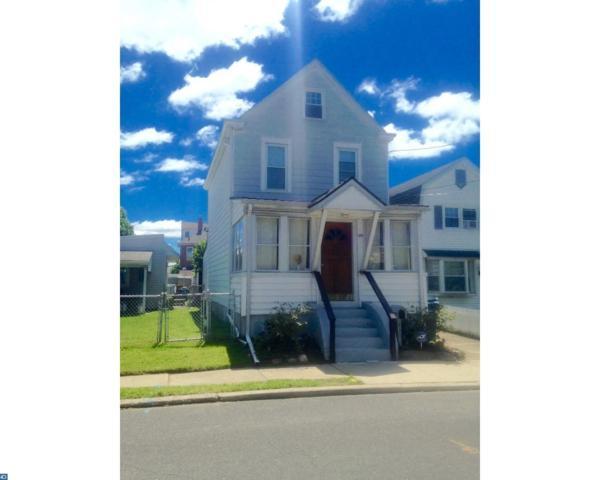 139 Michigan Avenue, Lawrence, NJ 08648 (MLS #6983272) :: The Dekanski Home Selling Team