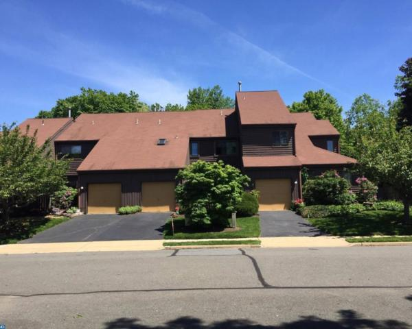 4 Matthew Drive, Ewing Twp, NJ 08628 (MLS #6983457) :: The Dekanski Home Selling Team