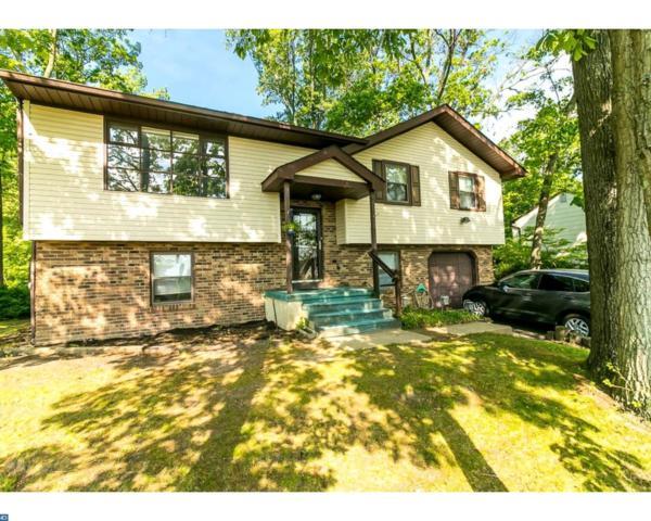 57 N Grove Street, Berlin, NJ 08009 (MLS #6986064) :: The Dekanski Home Selling Team