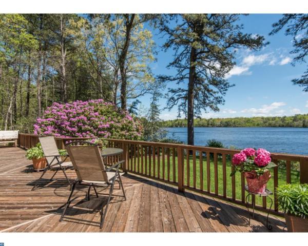 159 W Centennial Drive, Medford, NJ 08055 (MLS #6988504) :: The Dekanski Home Selling Team