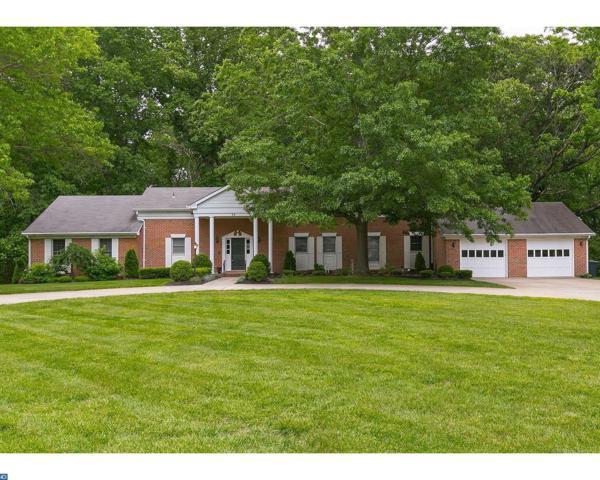 30 Birch Lane, Pilesgrove, NJ 08098 (MLS #6988869) :: The Dekanski Home Selling Team