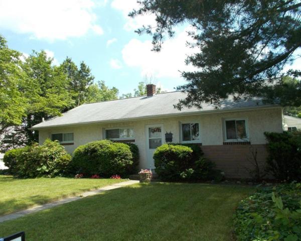 318 Bozarth Avenue, Glendora, NJ 08029 (MLS #6989072) :: The Dekanski Home Selling Team