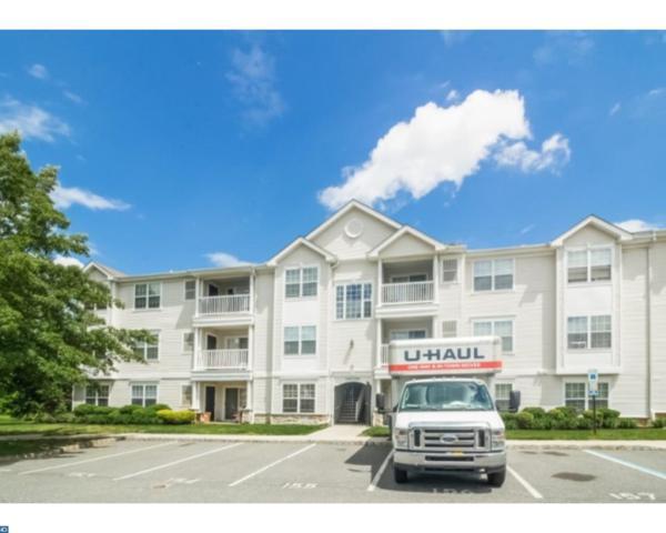 335 Nicholas Drive #335, Riverside, NJ 08075 (MLS #6989291) :: The Dekanski Home Selling Team