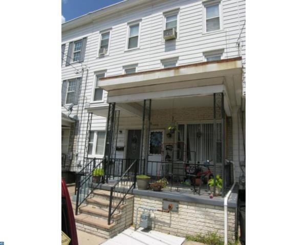 1810 W Norwegian Street, Pottsville, PA 17901 (#6989338) :: REMAX Horizons