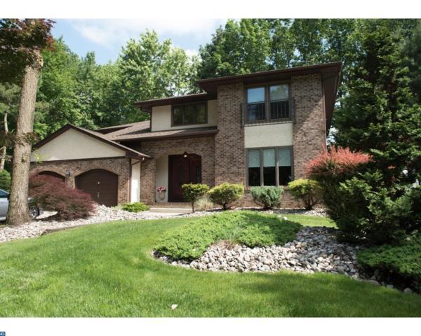 14 Elizabeth Court, Sewell, NJ 08080 (MLS #6989791) :: The Dekanski Home Selling Team
