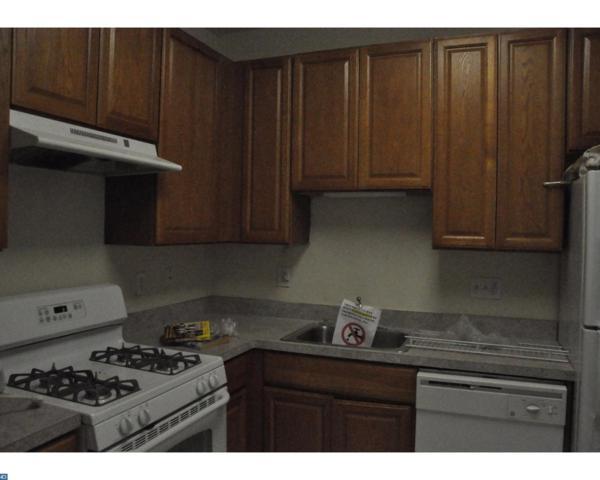304 Emerson Court, Clementon, NJ 08021 (MLS #6989873) :: The Dekanski Home Selling Team