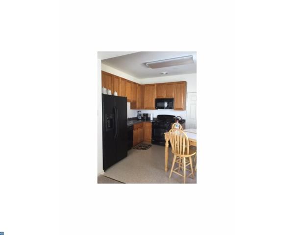 603 Emerson Court, Clementon, NJ 08021 (MLS #6989944) :: The Dekanski Home Selling Team