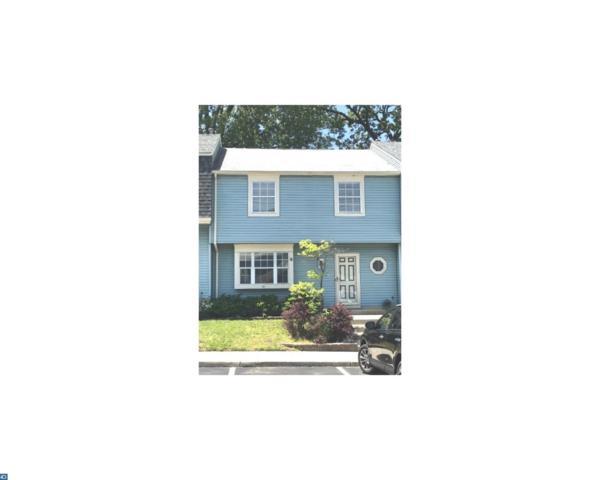 41 Par Court, Pennsauken, NJ 08109 (MLS #6990461) :: The Dekanski Home Selling Team