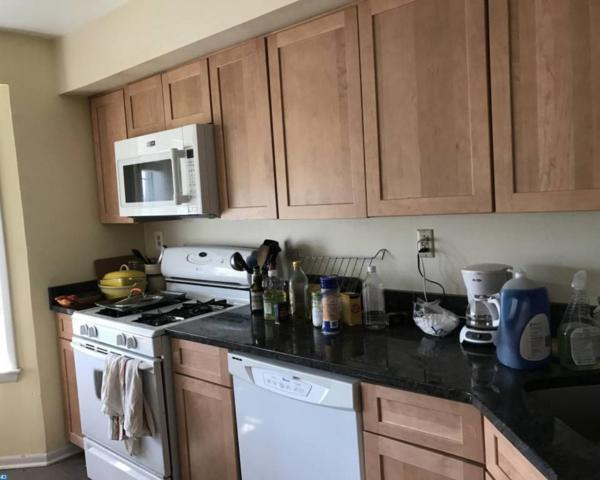 121 Commonwealth Court #3, Princeton, NJ 08540 (MLS #6990551) :: The Dekanski Home Selling Team
