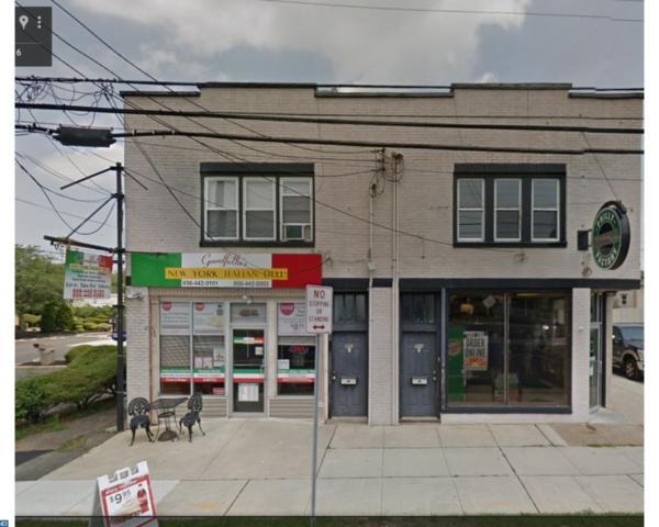 408 N Delsea Dr N, Glassboro, NJ 08028 (MLS #6990768) :: The Dekanski Home Selling Team
