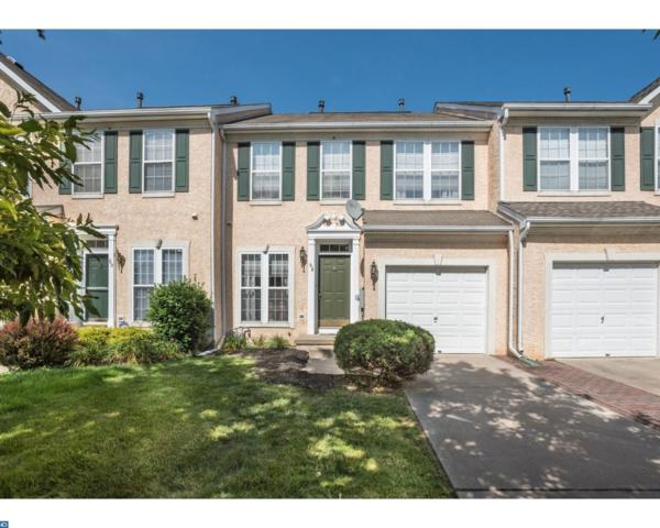 62 Bridle Court, Cherry Hill, NJ 08003 (MLS #6991267) :: The Dekanski Home Selling Team