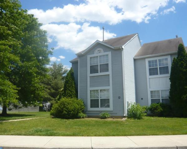 440 Longfellow Drive, Williamstown, NJ 08094 (MLS #6992125) :: The Dekanski Home Selling Team