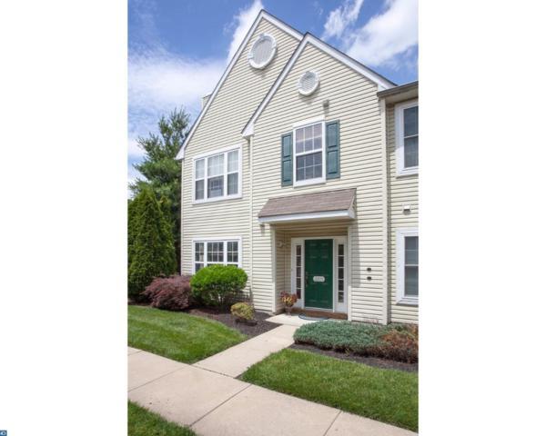 3205 Ebbtide Lane, Palmyra, NJ 08065 (MLS #6992386) :: The Dekanski Home Selling Team