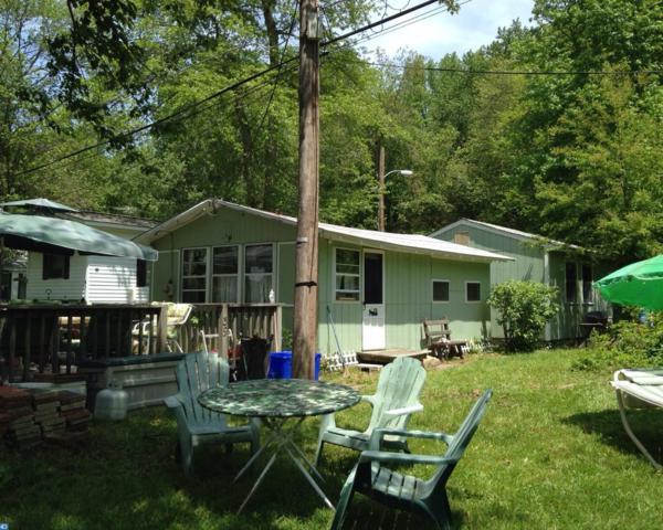 39 N Shore Drive, ELK TWP, NJ 08343 (MLS #6992527) :: The Dekanski Home Selling Team