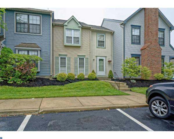 141 Crown Prince Drive, Marlton, NJ 08053 (MLS #6992553) :: The Dekanski Home Selling Team
