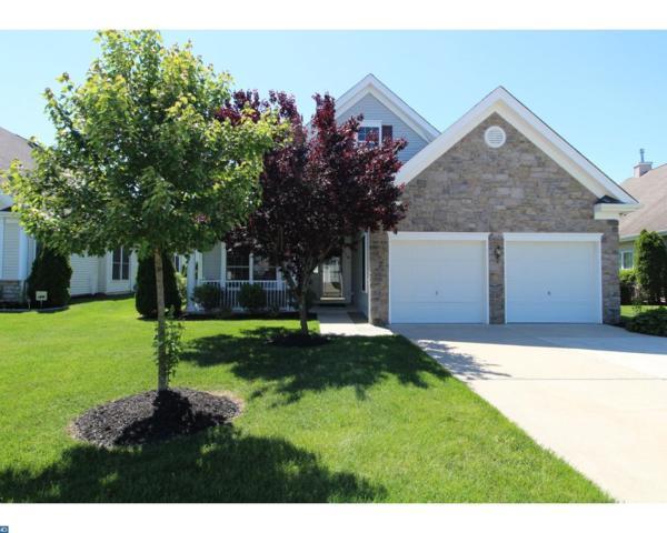 113 Summit Street, Glassboro, NJ 08028 (MLS #6993233) :: The Dekanski Home Selling Team