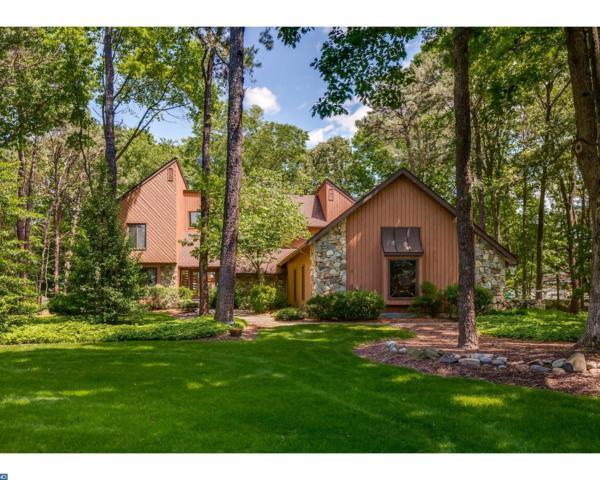39 Yorkshire Drive, Voorhees, NJ 08043 (MLS #6993705) :: The Dekanski Home Selling Team