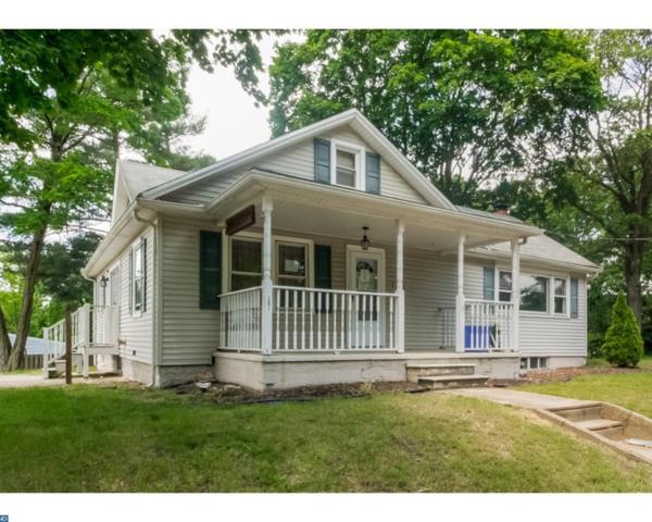 1604 Cunard Avenue, Deptford, NJ 08096 (MLS #6993884) :: The Dekanski Home Selling Team