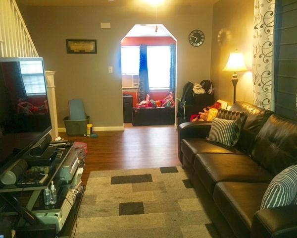 7338 Forrest Avenue, Pennsauken, NJ 08110 (MLS #6993886) :: The Dekanski Home Selling Team