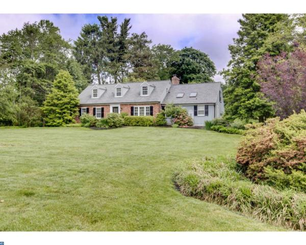 101 Hunters Lane, Devon, PA 19333 (#6994415) :: Hardy Real Estate Group