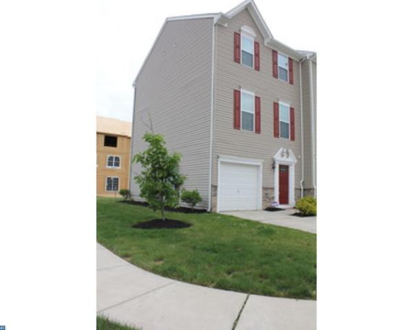 2102 E Oak Road G1, Vineland City, NJ 08361 (MLS #6994431) :: The Dekanski Home Selling Team