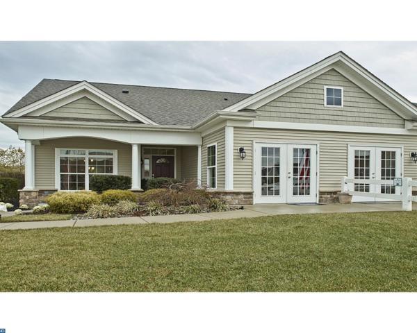 172 Field Loop Street, Glassboro, NJ 08028 (MLS #6995756) :: The Dekanski Home Selling Team