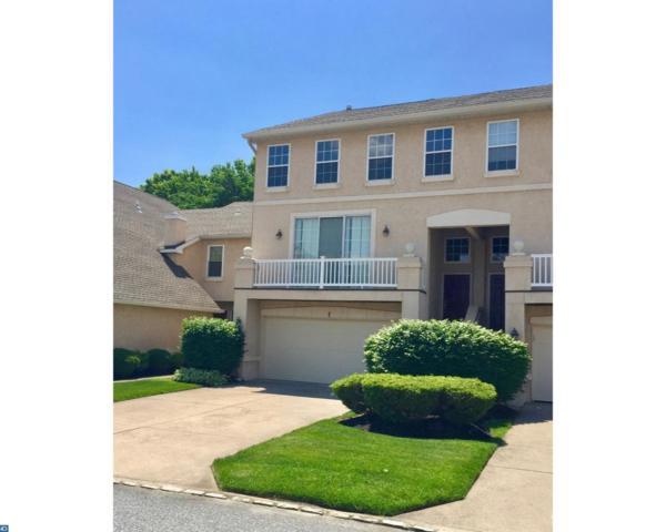 7 Buckingham Place, Cherry Hill, NJ 08003 (MLS #6996420) :: The Dekanski Home Selling Team