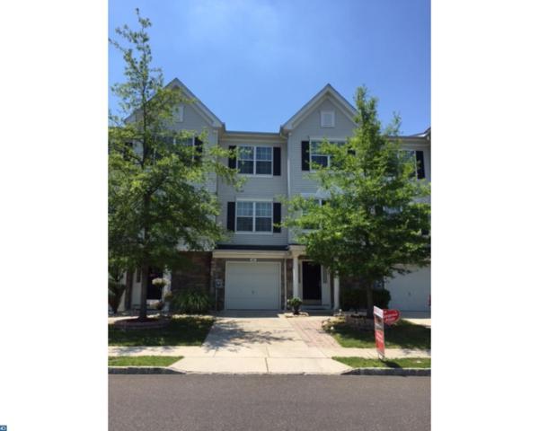 48 Millers Run, Delran, NJ 08075 (MLS #6996822) :: The Dekanski Home Selling Team