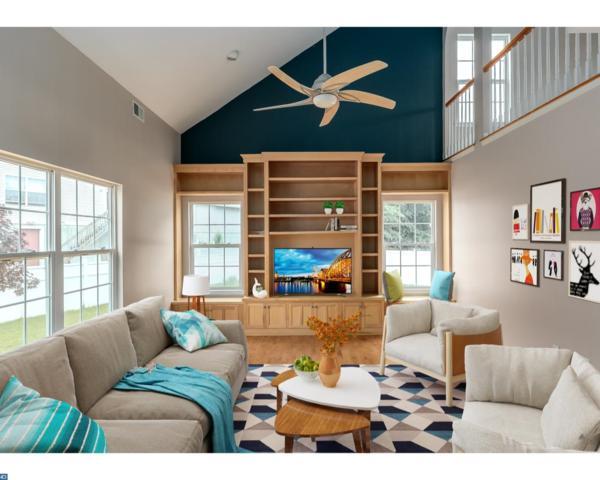 7 Hometown Court, Little Egg Harbor, NJ 08087 (#6996869) :: The Katie Horch Real Estate Group