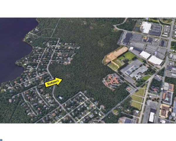 I-126 Sunset Drive, Millville, NJ 08332 (MLS #6997023) :: The Dekanski Home Selling Team