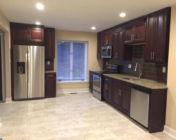 219 Keats Court, Sicklerville, NJ 08081 (MLS #6997372) :: The Dekanski Home Selling Team