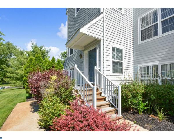 2304 Rabbit Run Road, Marlton, NJ 08053 (MLS #6997501) :: The Dekanski Home Selling Team